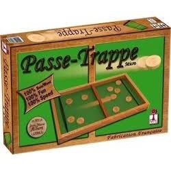 Passe-Trappe micro (340x210)