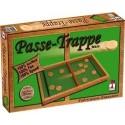 Passe Trappe micro (340x210)