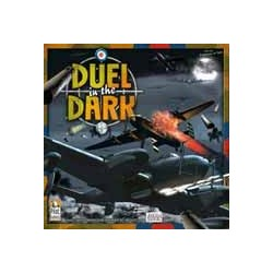 Duel in the Dark (DE, GB)