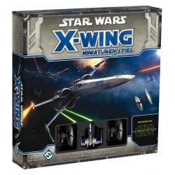 Star Wars X-Wing Das Erwachen der Macht Grundspiel