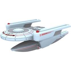 Star Trek AW USS Pegasus W14
