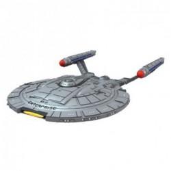 Star Trek AW ISS Avenger W14