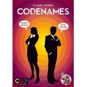 Codenames DEUTSCH