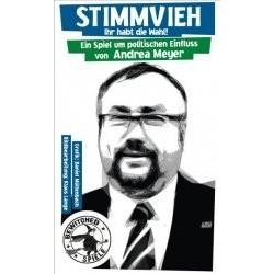 Stimmvieh