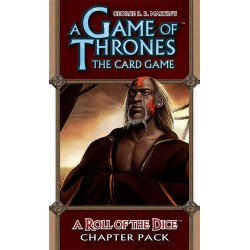 Game of Thrones A Roll of the Dice GoT 89