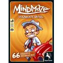 MindMaze Verzwickte Rätsel Geld Ruhm und Macht