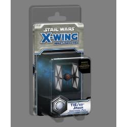 Star Wars X-Wing Das Erwachen der Macht TIE EO-Jäger