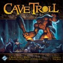 Cave Troll NEUAUFLAGE