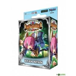 Super Dungeon Explore Erweiterung Nyan Nyan