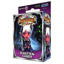 Super Dungeon Explore Erweiterung Schatten Candy