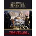 Das dritte Imperium - Traveller: Alienmodul 1: Aslan